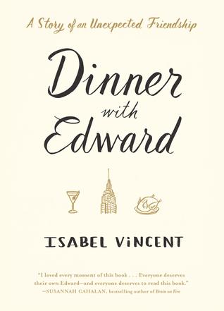 dinner-with-edward.jpg