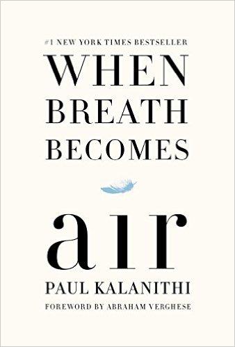when-breath-becomes-air.jpg