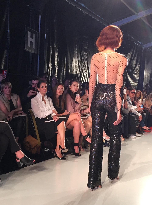 narces-toronto-fashion-week-tfw-ss18-8.jpg