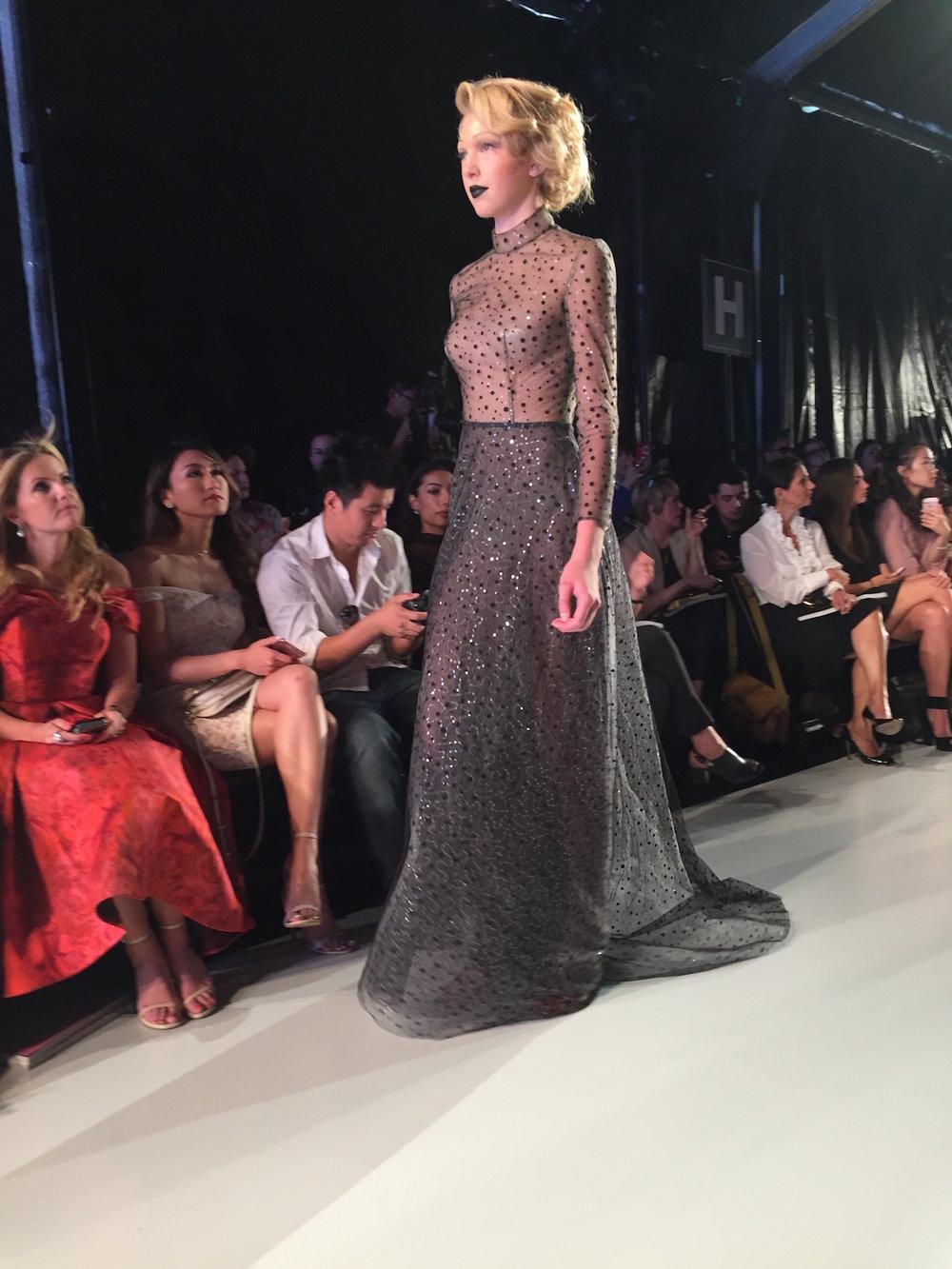 narces-toronto-fashion-week-tfw-ss18-11.jpg