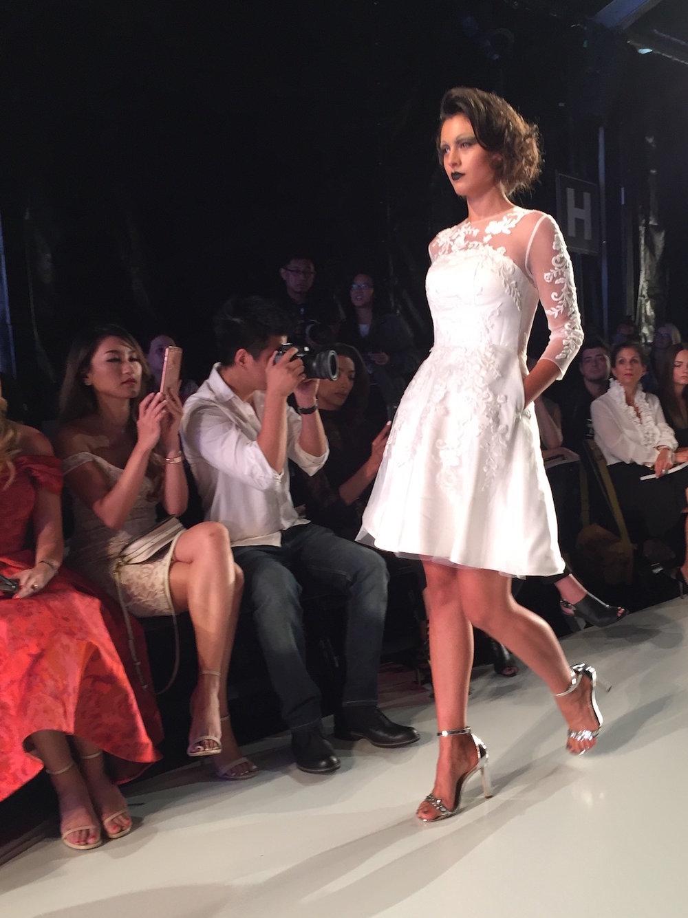 narces-toronto-fashion-week-tfw-ss18-10.jpg