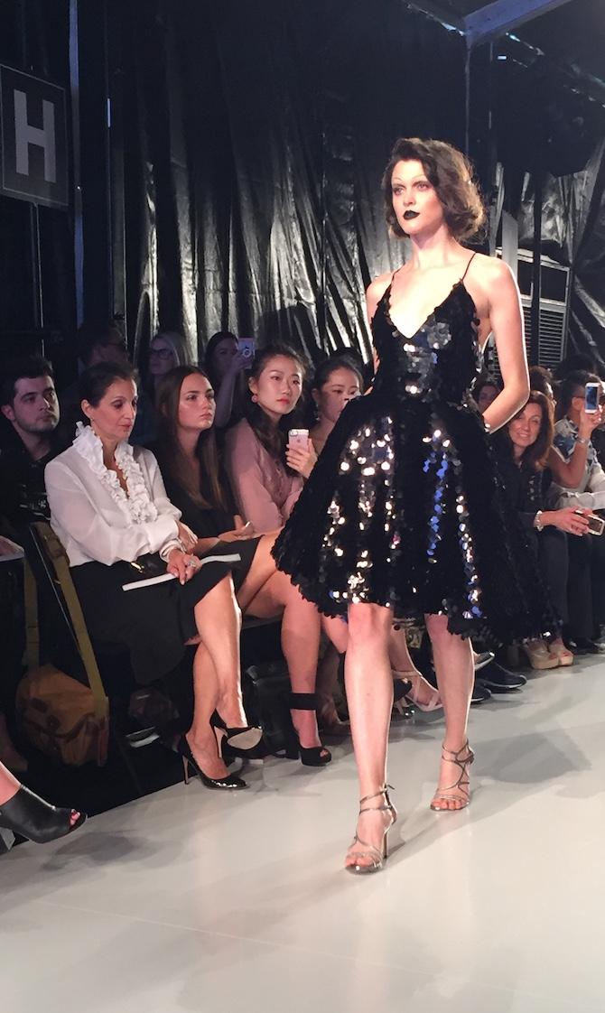narces-toronto-fashion-week-tfw-ss18-pocket-dress-1.jpg