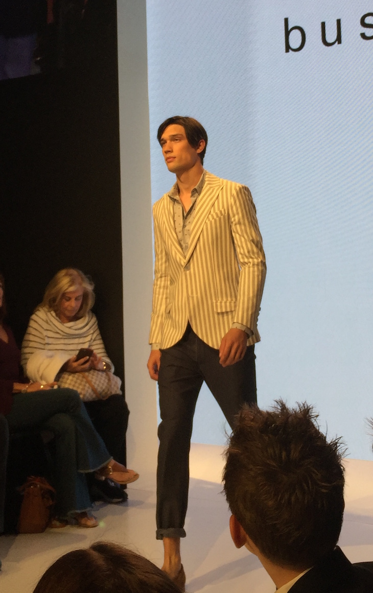 bustle-clothing-toronto-fashion-week-ss18-runway-collection-3.jpg