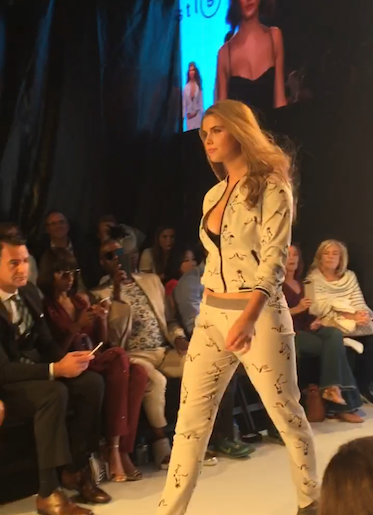 bustle-clothing-toronto-fashion-week-ss18-runway-collection-4.png