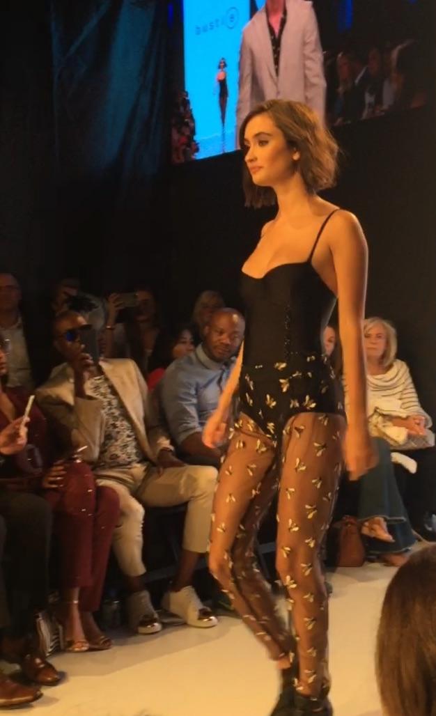 bustle-clothing-toronto-fashion-week-ss18-runway-collection-5.jpg