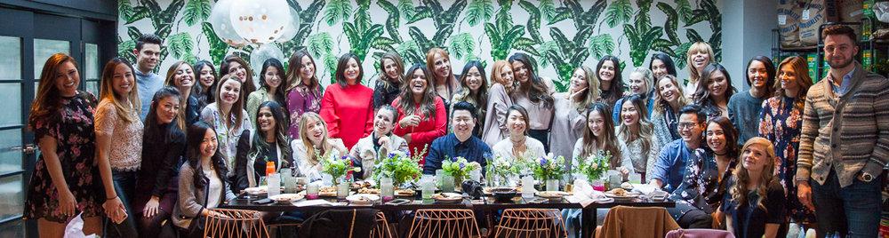 blogger-brunch-group-picture-planta-toronto.jpg