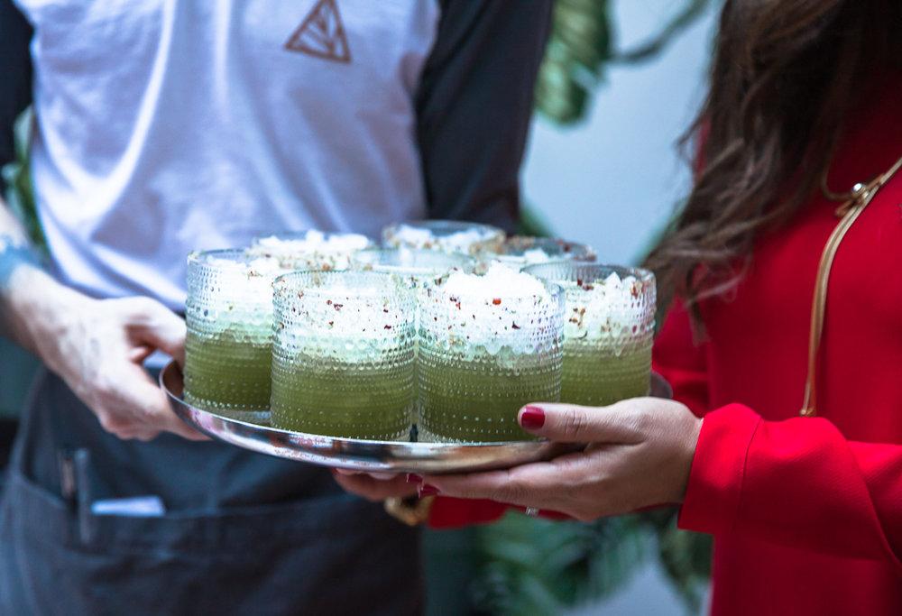 margarita-tray-planta-restaurant-toronto.jpg