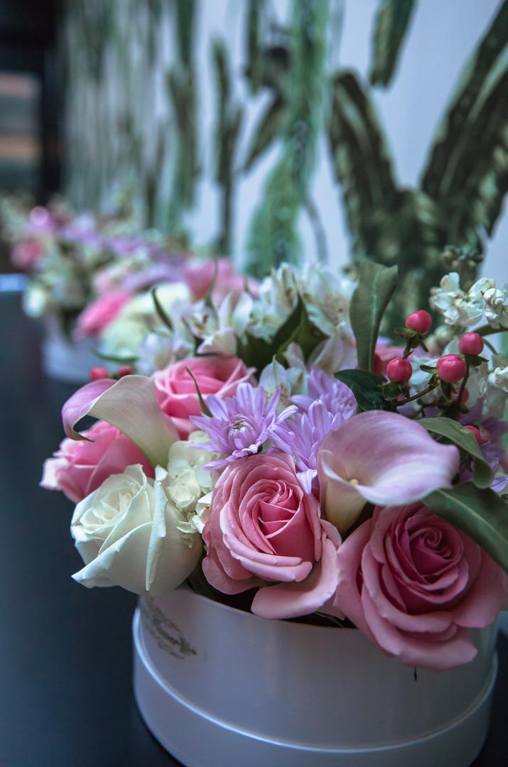 flower-arrangements-planta-toronto.jpg