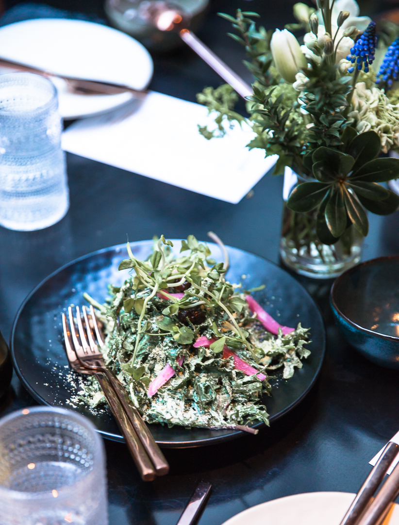 planta-toronto-vegan-salad-plate.jpg