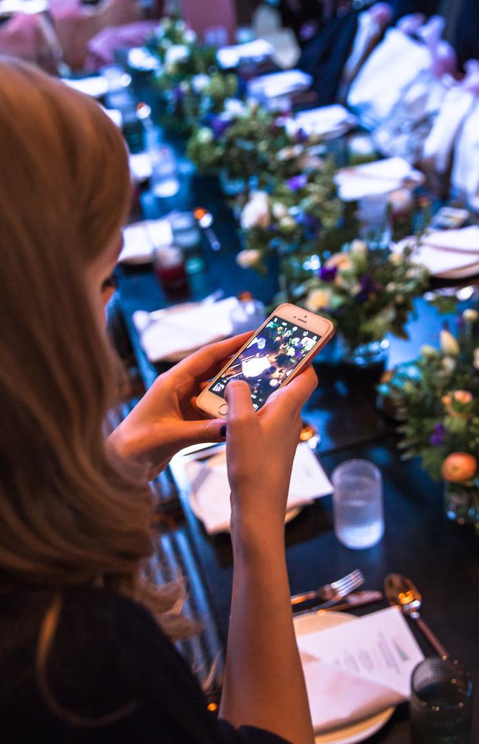 blogger-taking-picture-of-table-planta-toronto.jpg