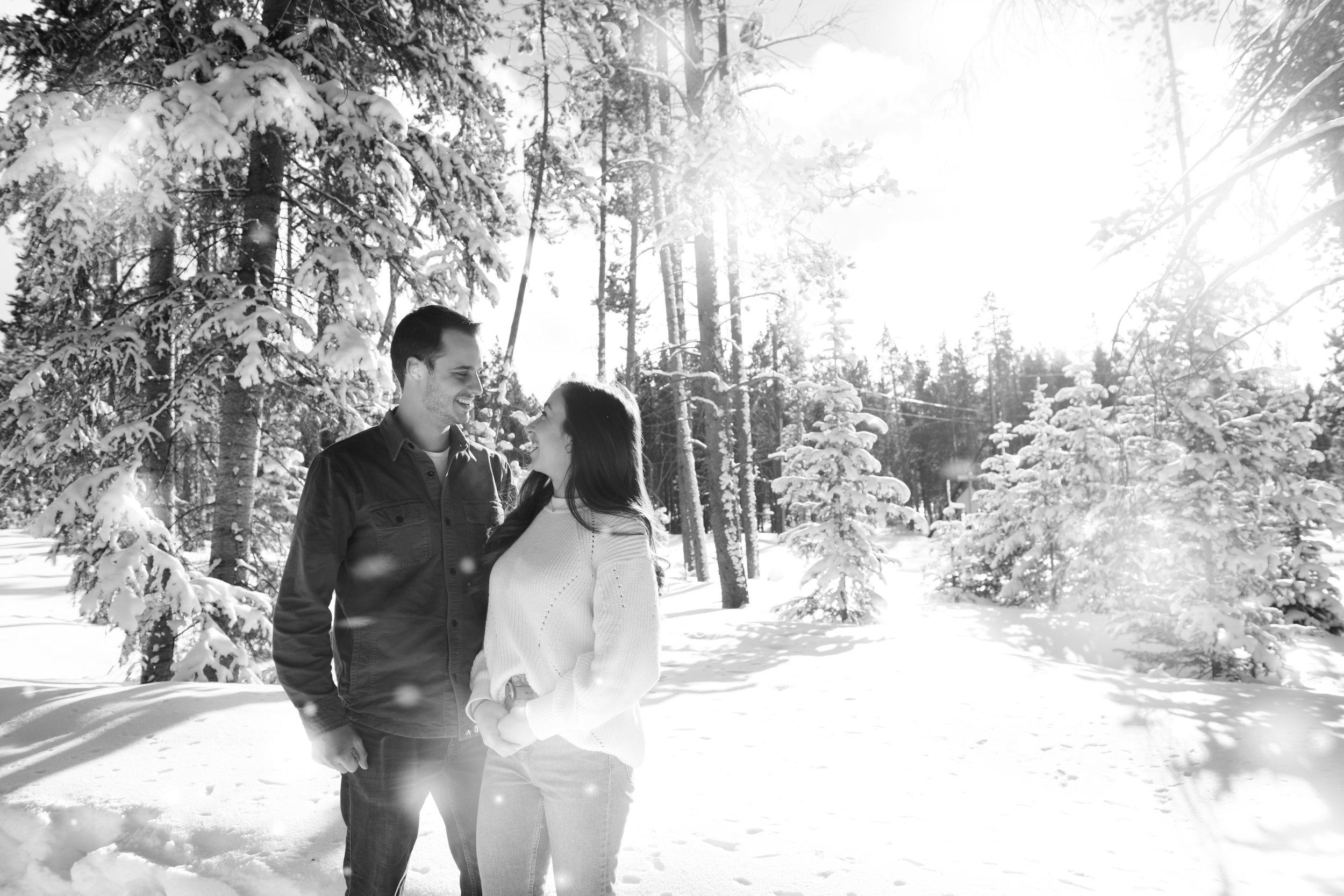 NickDeidra_Engagement_0018.jpg