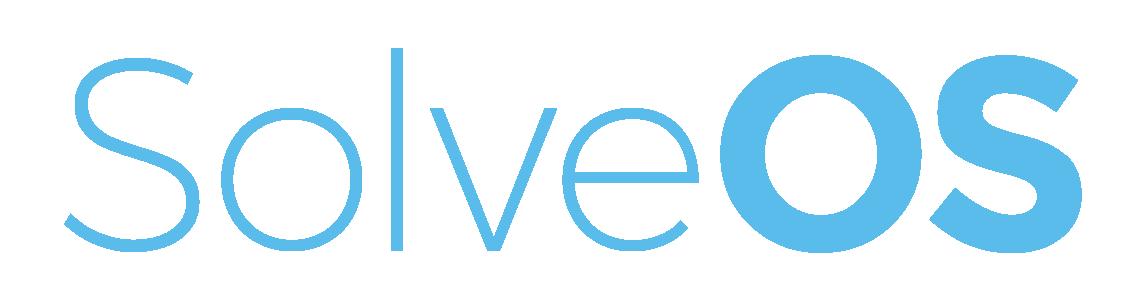 SolveOS_Logo_RGB_Blue_SSf.png