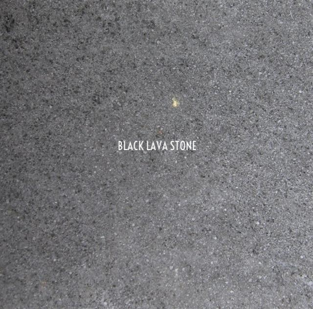 Black%20lava%20stone%20with%20silicone%20coating%20(Small).jpg