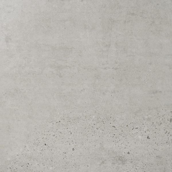 Ivory HIT&MISS Cement 600x600 Matt Finish