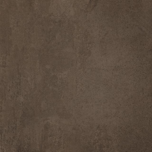 Antracite Cement 600x600 Matt Finish