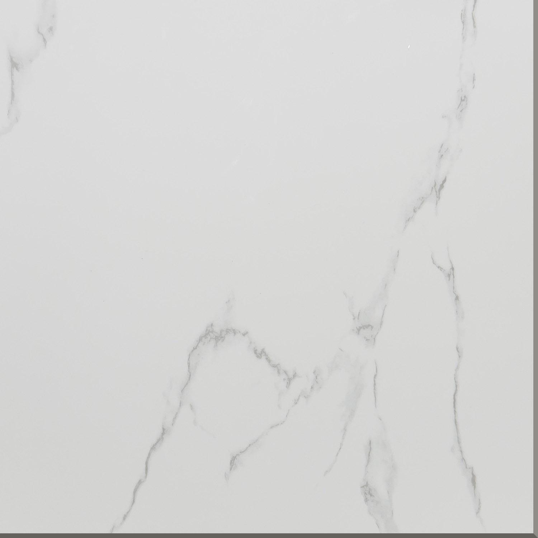 White-Color-Marble-Design-Glazed-Porcelain-Tile.jpg