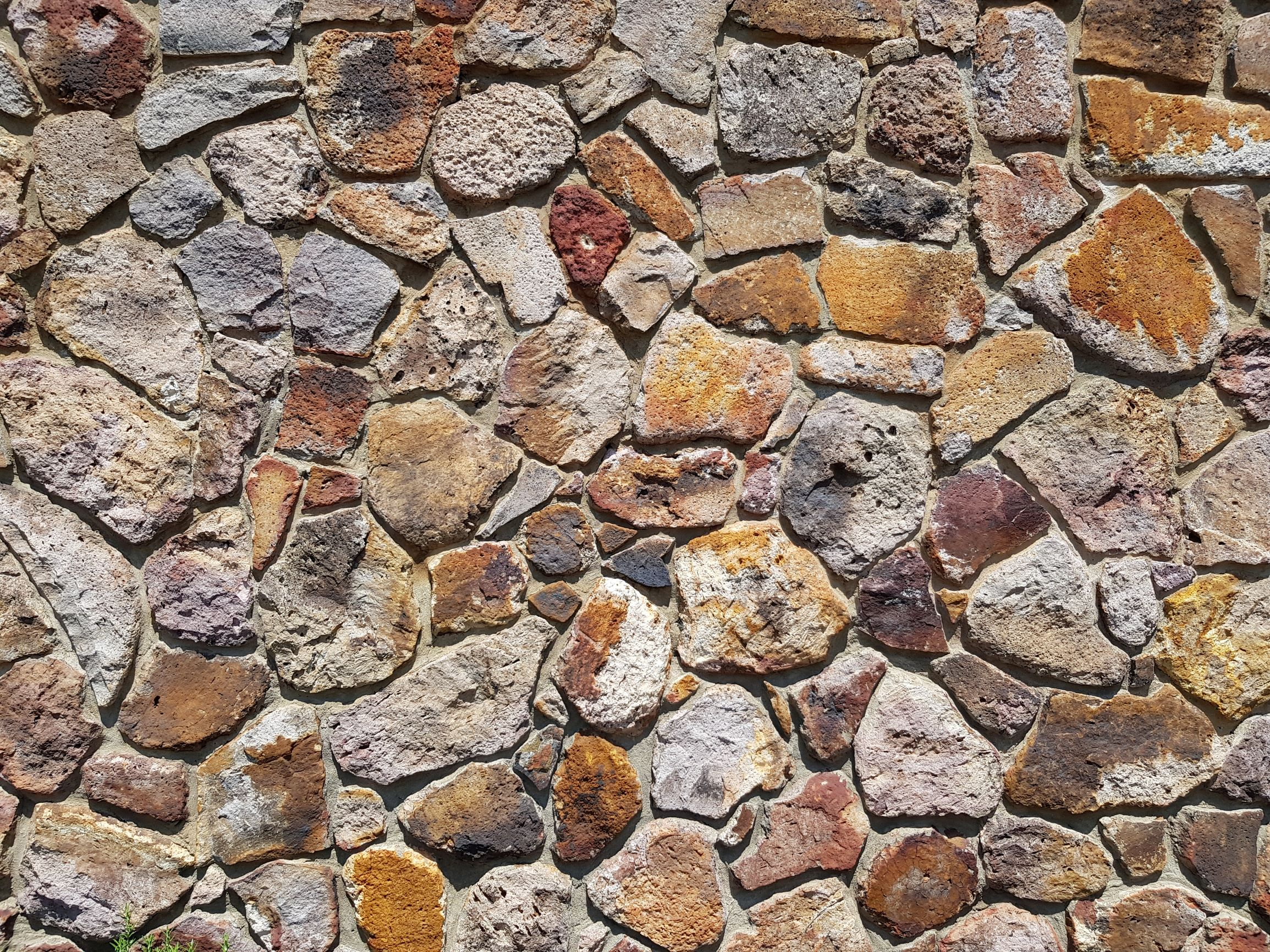 Tuff Stone 4mb.jpg