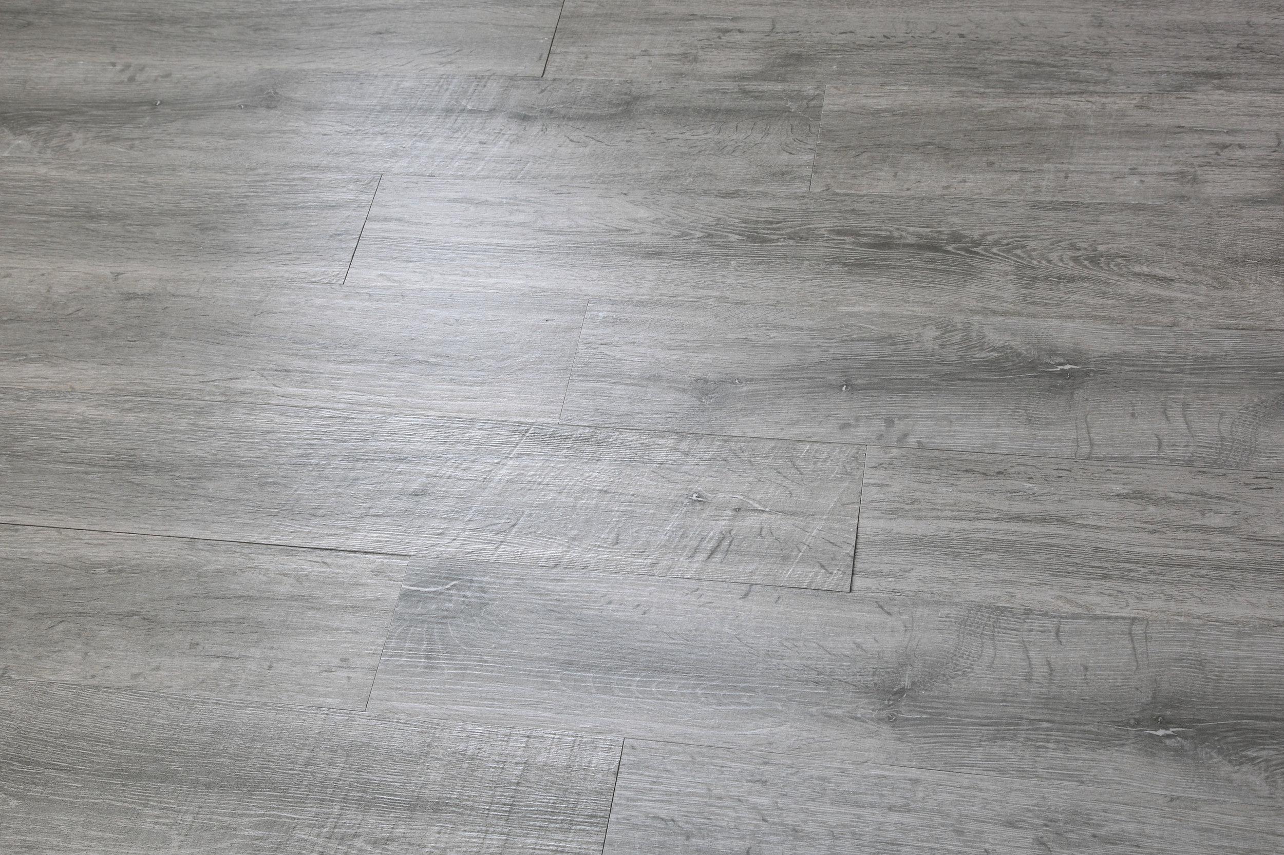 Baltic Timber Grey.jpg
