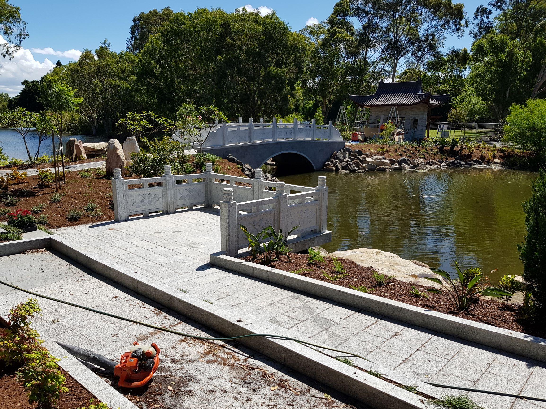 Bundaberg Chinese Gardens Brick Path 6.png.jpg