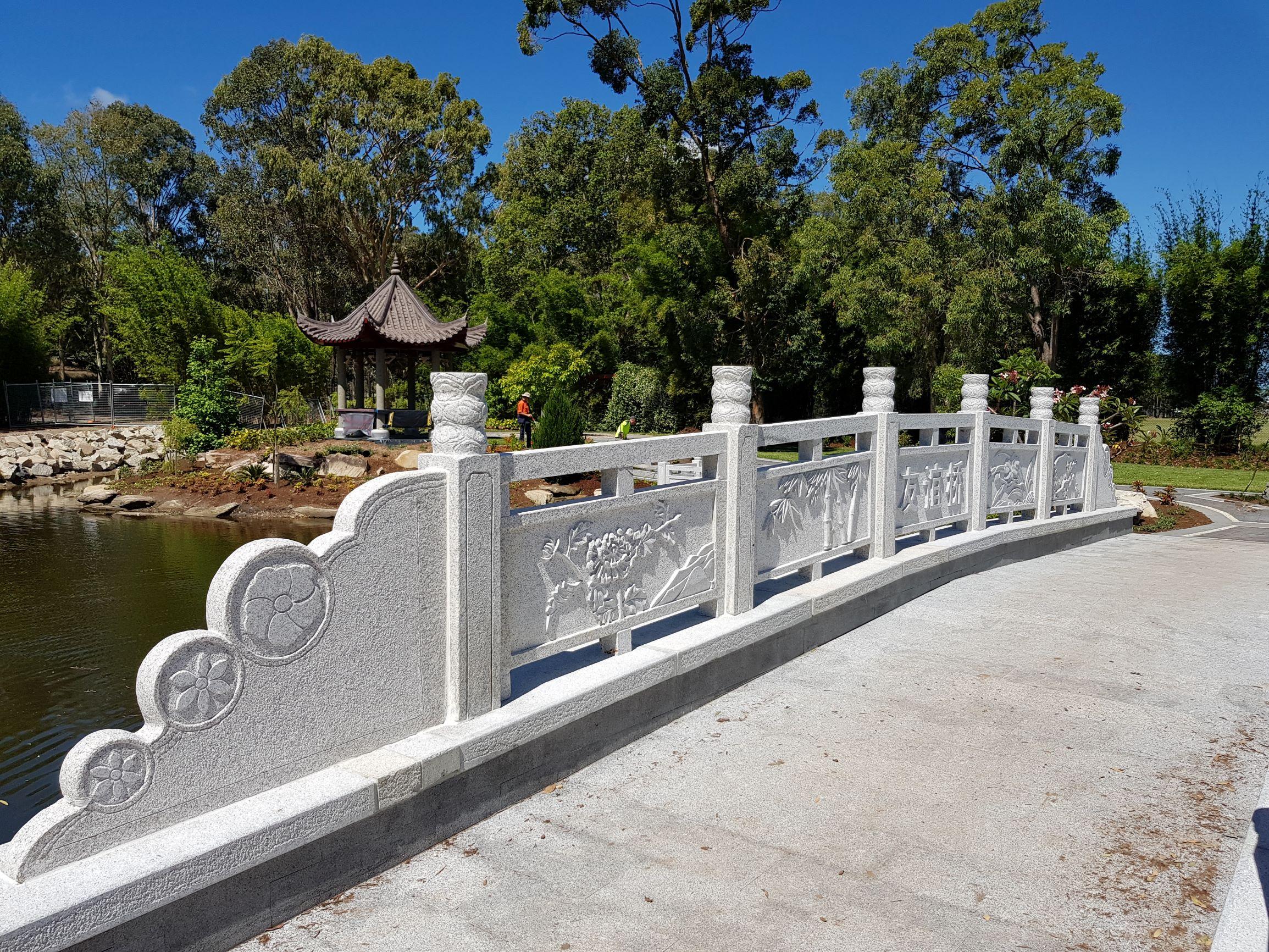 Bundaberg Chinese Gardens Bridge 1.png.jpg