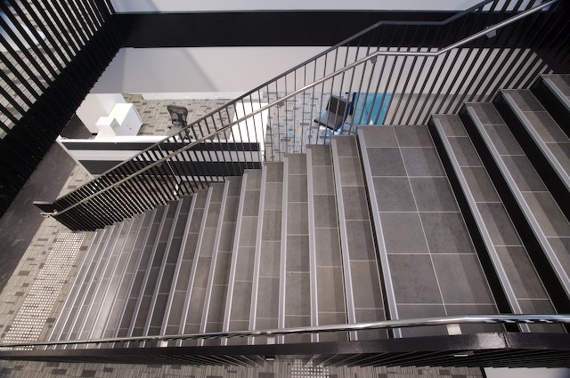 Honed Basalt Stairs Green Square Project.jpg