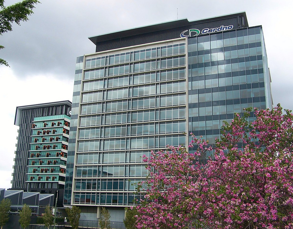 Green Square Building Fortitude Valley.jpg