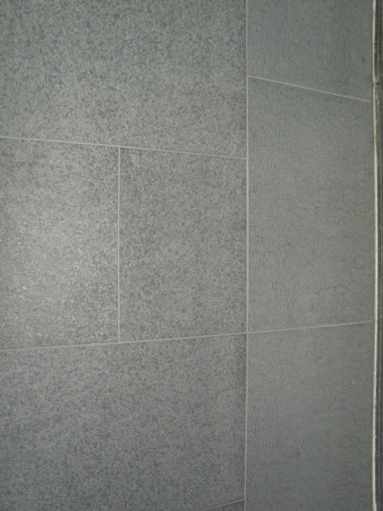 CDOP4 Chiselled & Flamed Black Granite.JPG