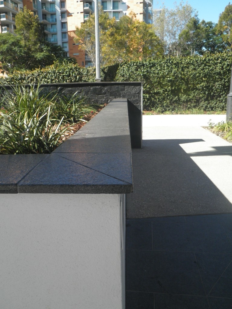 CDOP4 Wall Capping and Paving .JPG