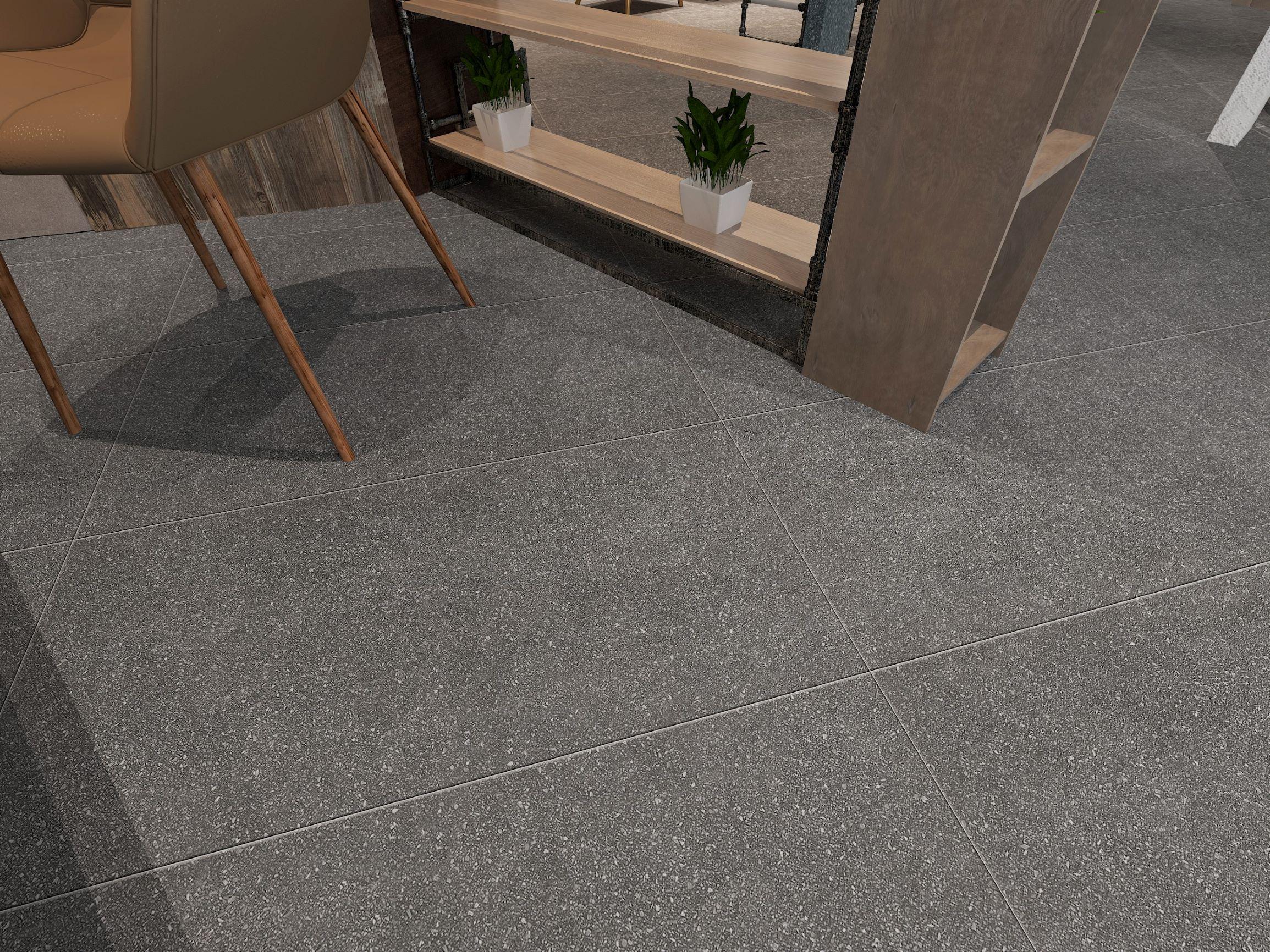Base Terrazzo Dark Grey 1200x600.jpg