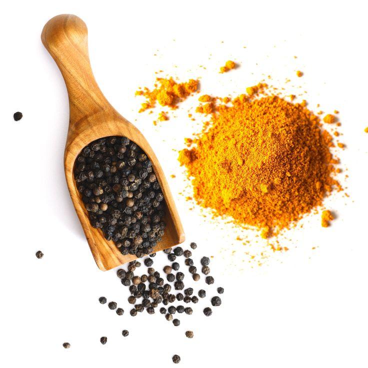 966338065df55b8b95f352519e877ead-turmeric-black-pepper-power-foods.jpg