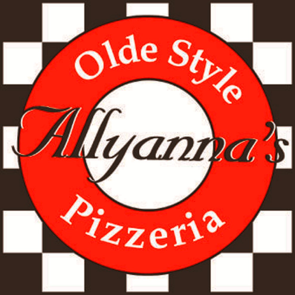 Allyannas Logo- centrury printing copy_high_res.jpg