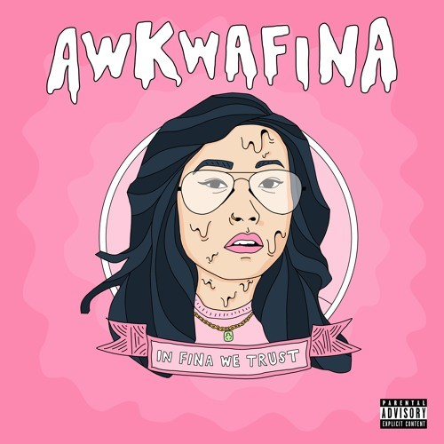 awkwafina-in-fina-we-trust-500x500.jpg