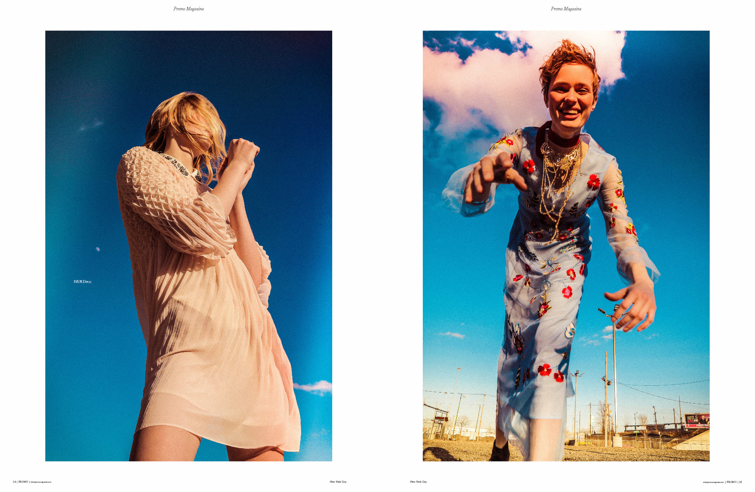Style Issue 55 _Page_13.jpg