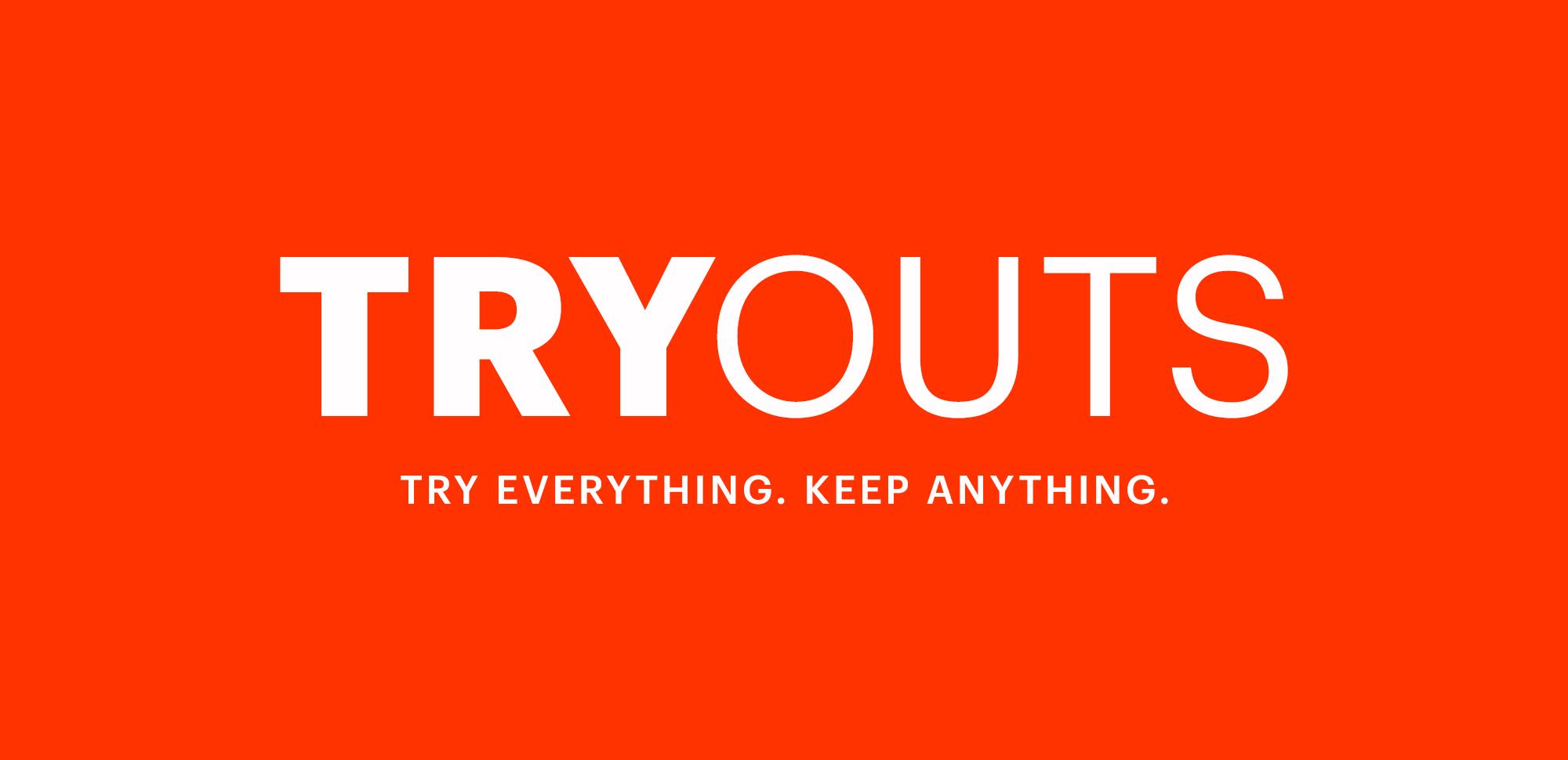 tryouts_header.jpg