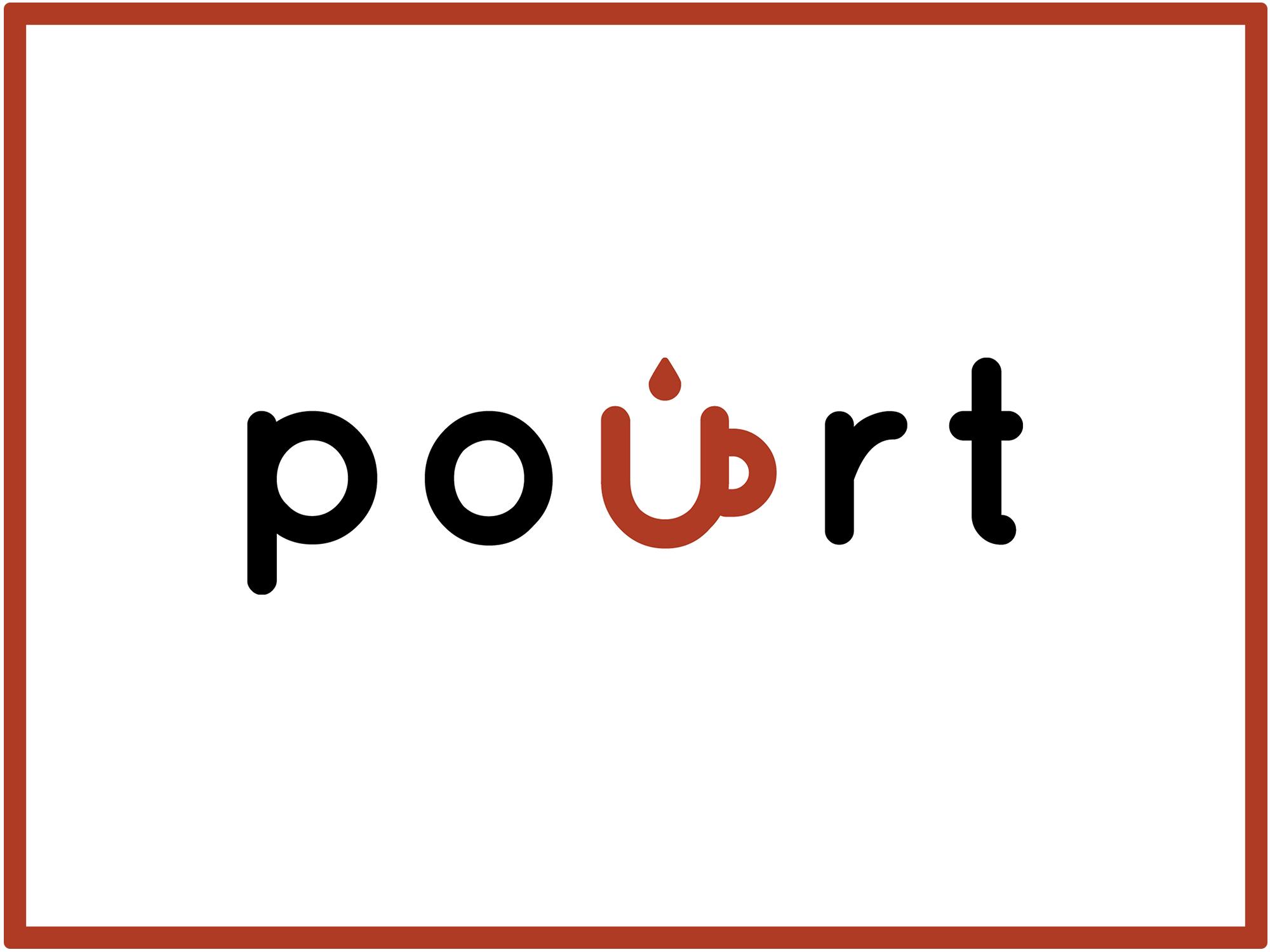 pourt_logo_01.jpg