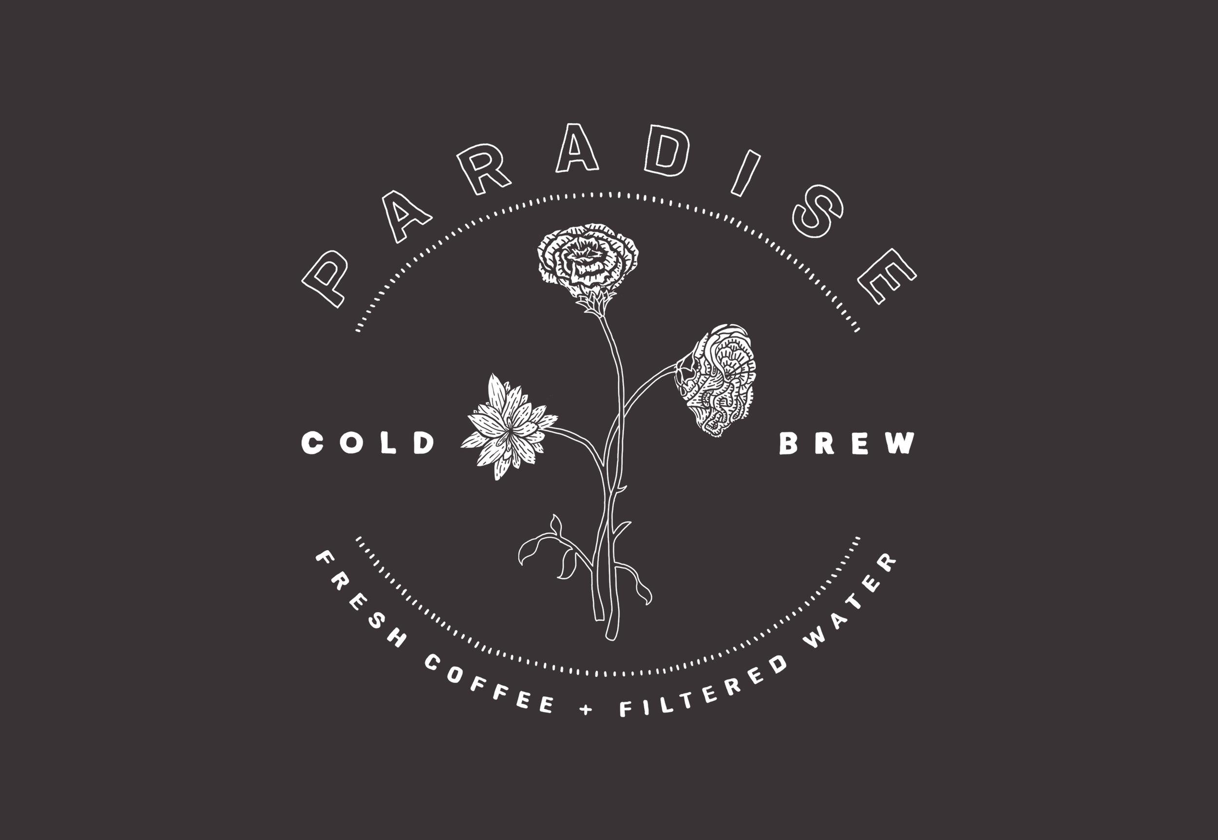 reprise_paradise.jpg