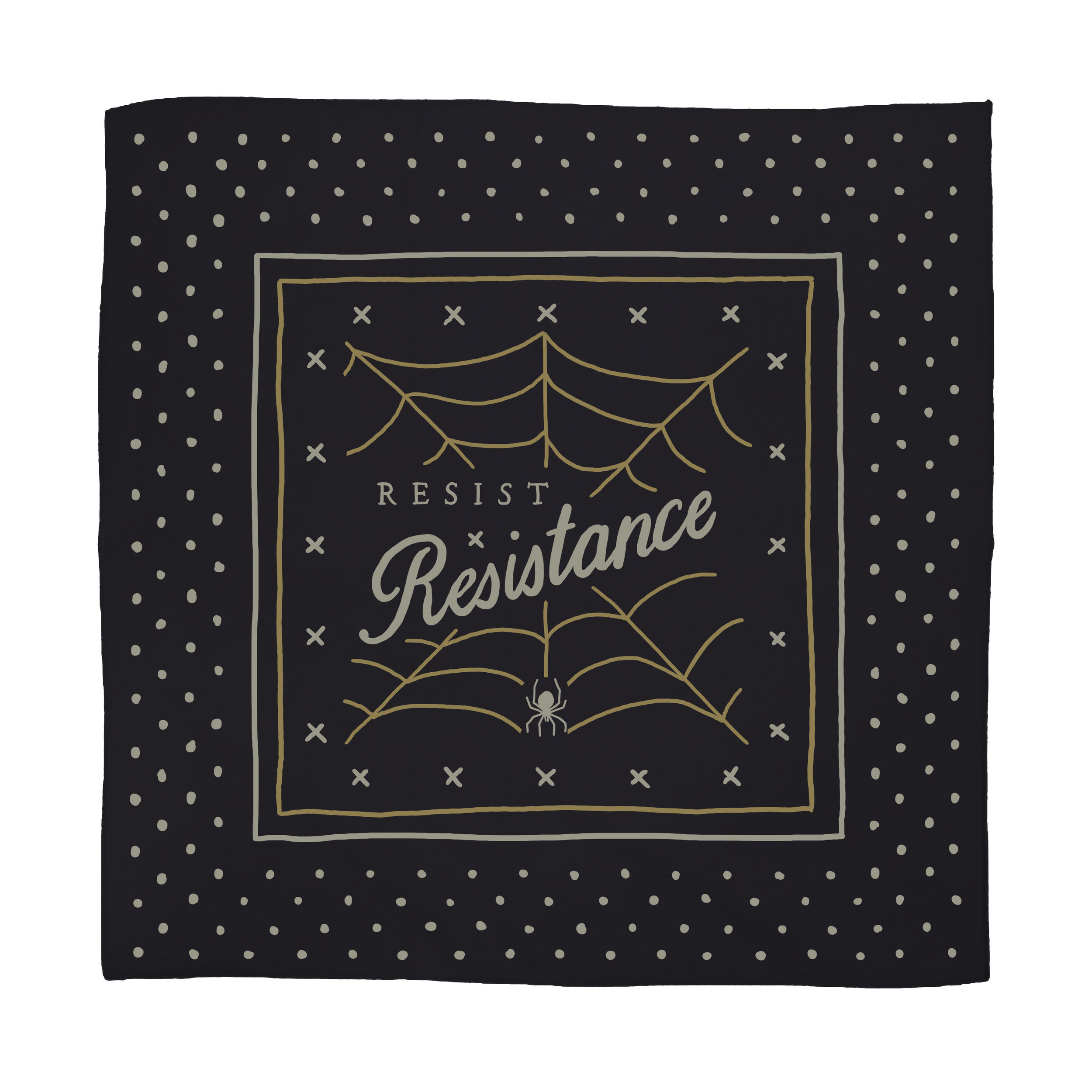 resistance_bandanna.jpg