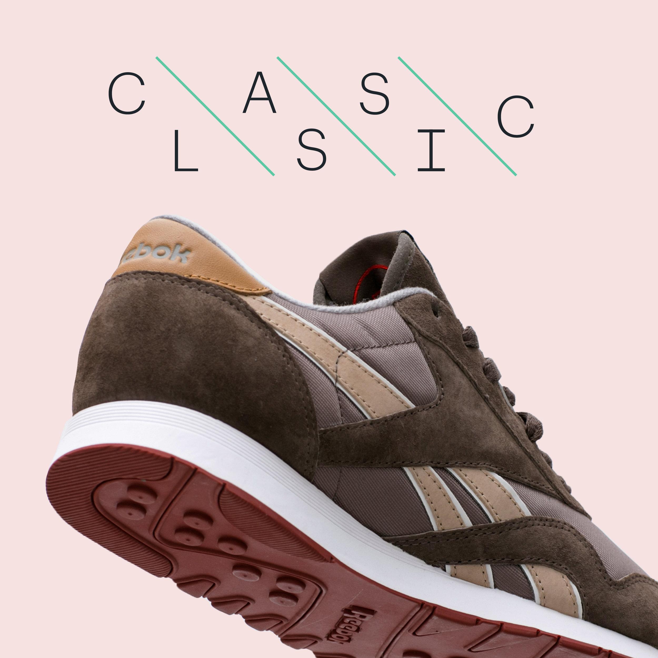 classic_brown.jpg