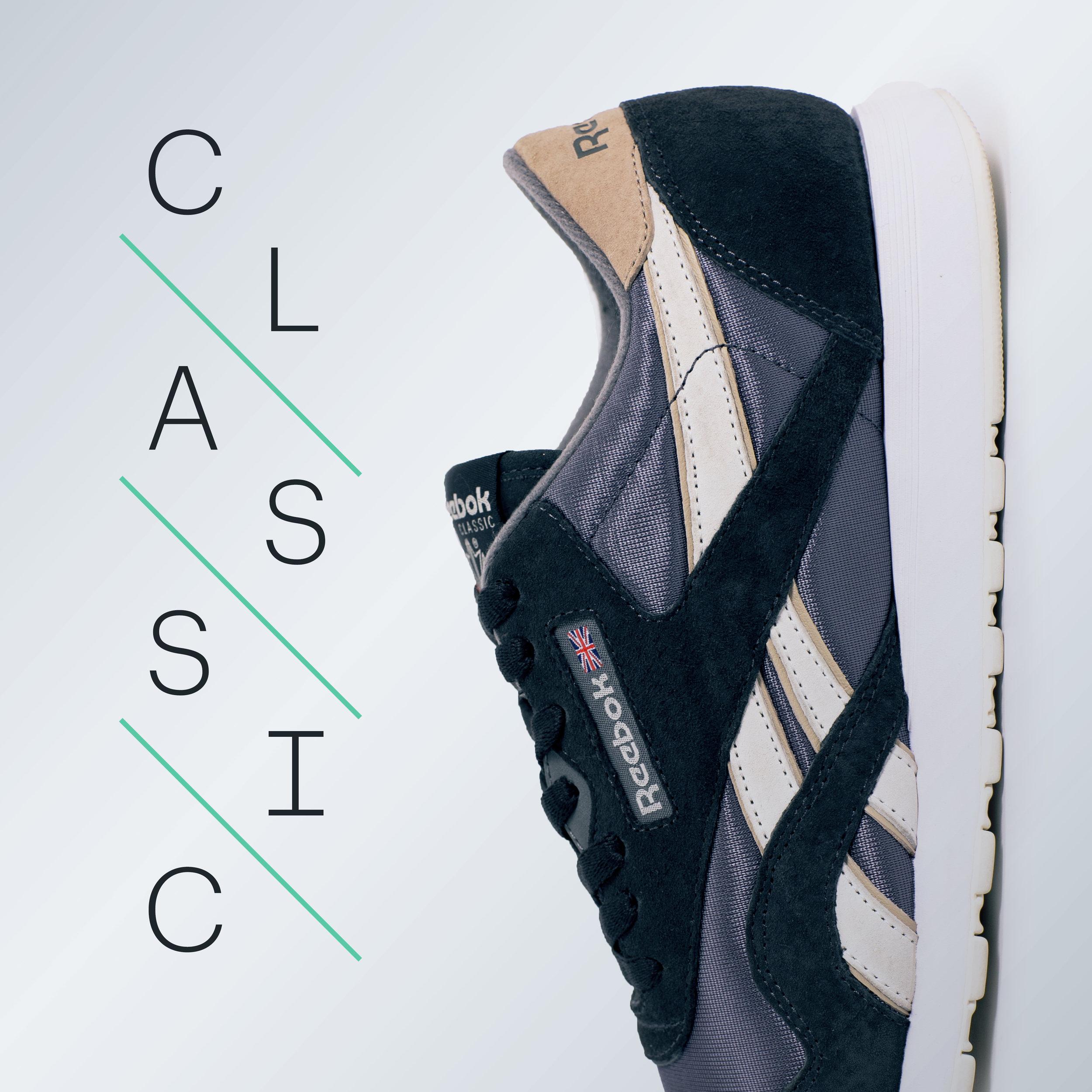 classic_square_blue.jpg