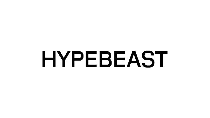 hypebeast_01.jpg
