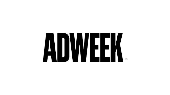 adweek_01.jpg