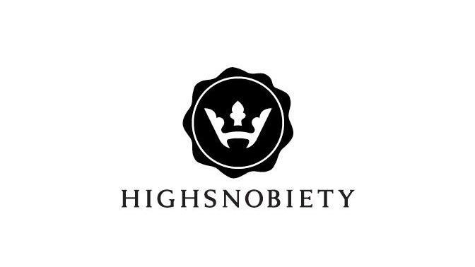 highsnob.jpg