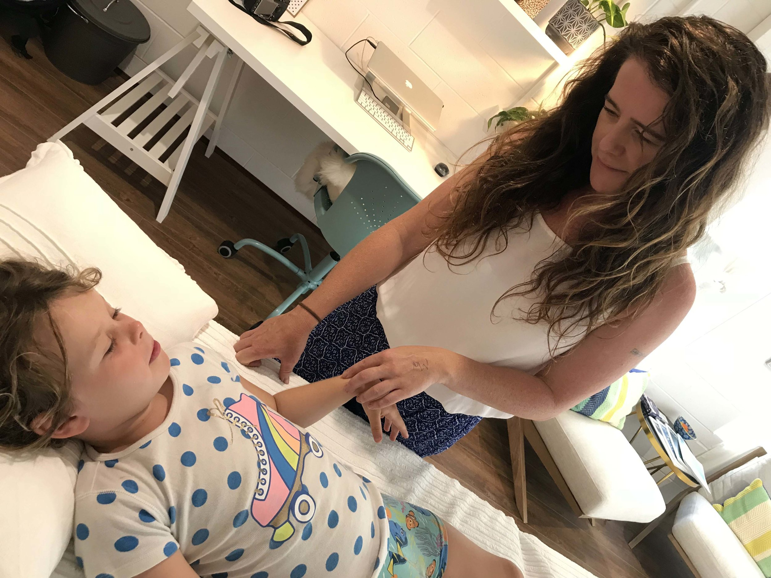 idkinesiology-Byron_Bay_healing_kids_clinic_Purple.jpg