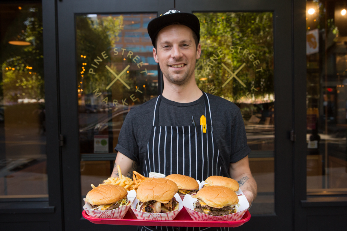 BYH Burgers - Pine Street Market - photo by AlanWeinerPhotography.com 00455.jpg