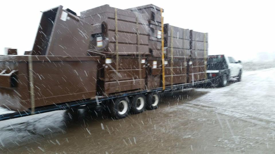 New dumpsters arrive jan 2016 - Copy.jpg