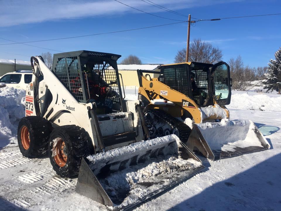 snow removal - Copy.jpg