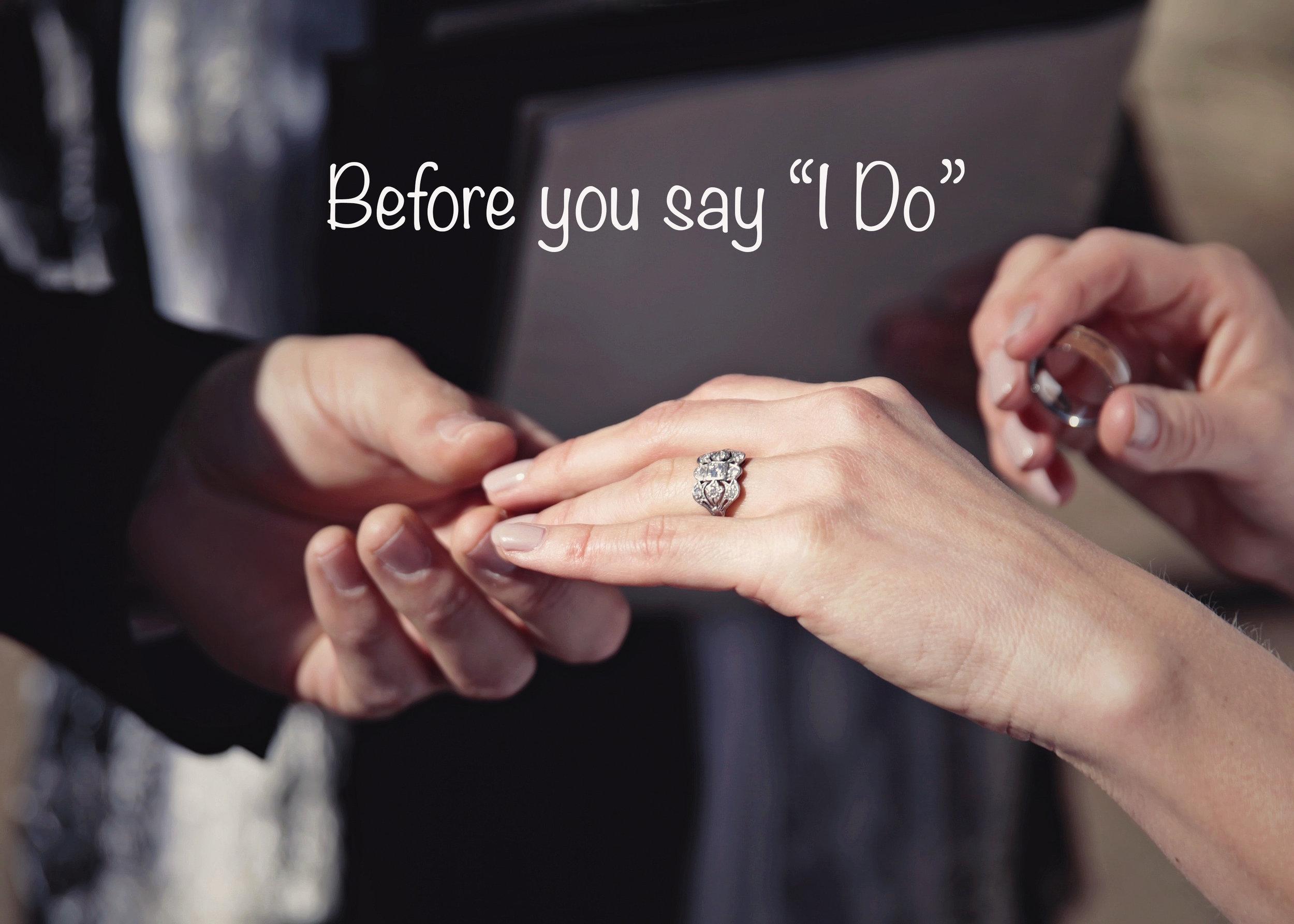 before you say i do.jpg