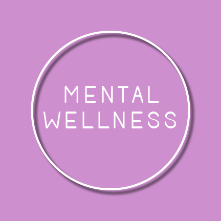 providing emotional and mental wellness.