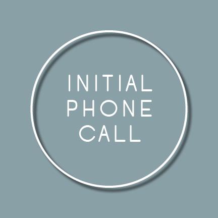 initial phone call.jpg