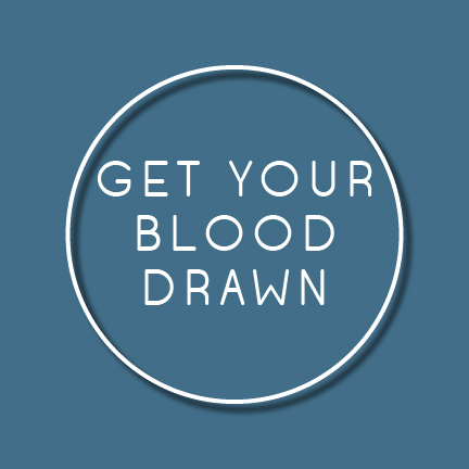 get blood drawn.jpg